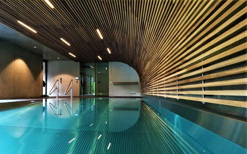 nerezový bazén Imaginox